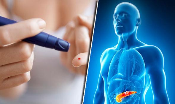 احدث علاج للسكر : جامعة هارفرد تتوصل ل علاج نهائي للسكر