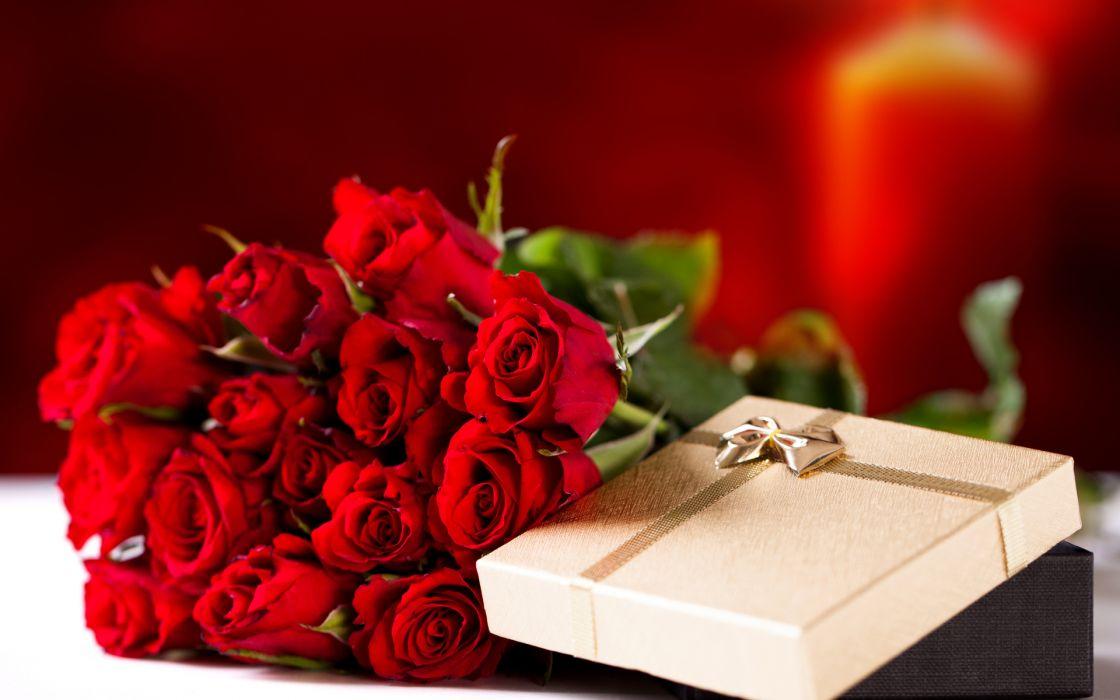 قصة الفالنتاين عيد الحب