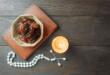 دعاء رمضان : مستجاب فاغتنمه